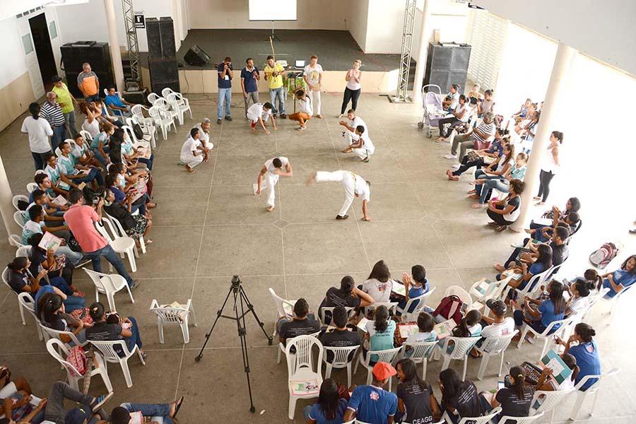 FAEG-Sul_Itinerante_em_Coaraci_-_Grupo_de_Capoeira_Motumbaxe.JPG