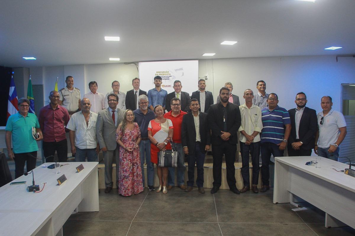Reunião sobre a Região Metropolitana FOTO GABRIEL DE OLIVEIRA (17).jpeg